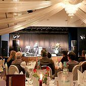 Veranstaltung im KiK-Saal